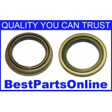 Rear Wheel Seal for RAM 1500 07-09 2500 3500 03-15