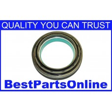 Front Axle Shaft Seal - Outer Ref# 28600