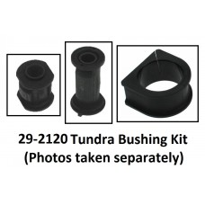 Kit Mounting Bushing Toyota Tundra 2000-2006 Sequoia 2001-2007