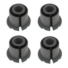 Kit Bushing Porsche 1978-1995 (4 pcs / kit)