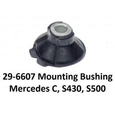 Bushing Mercedes C-Series AWD 2003-2007 S430 S500 2003-2006