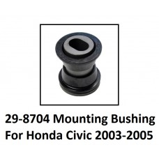 Bushing Honda Civic 2003 2004 2005