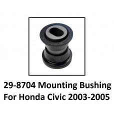 Bushing Honda Civic 2003 2004 2005