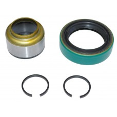 5693 Auto Trans Output Shaft Seal Kit 16122