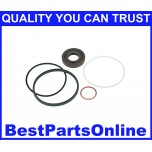 Power Steering Pump Seal Kit Heavy Duty ZF 7673900114