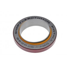 Crankshaft Seal for Caterpillar Ref 9Y9895 67767