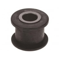 Rack and Pinion Bushing Hyundai Santa Fe 2007-2011