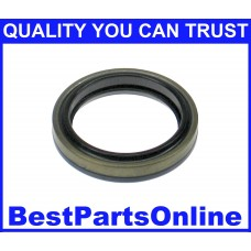 Oil Seal, Rear Brake Booster 00335077, 2510508