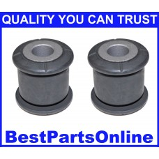 Bushing Kit Subaru Legacy 2010-2014 Outback 2010-2014