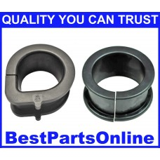 Rack & Pinion Mount Bushing Repair kit for NISSAN Pathfinder 1996-2004