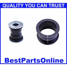 Rack and Pinion Mounting Bushing Kit for Nissan Altima 2002-2006 Left & Right