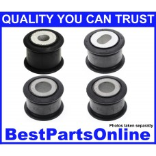 Kit Mounting Bushing Honda CR-V 2007-2011