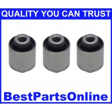Kit Bushing Jaguar XJ6, XJ12, XJS 1969-1990