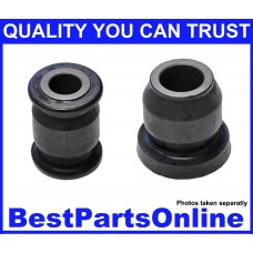 Kit Mounting Bushing Kia Sorento 2003-2009