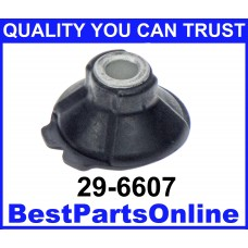 Bushing Mercedes C-Series AWD 2003-2007 S430 S500 2003-2006