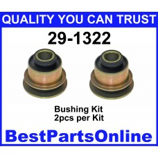 Kit Mounting Bushing Chrysler 300M, Concorde, Intrepid 1998-2004 LHS 1999-2001