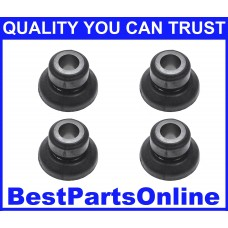 Kit Bushing (4 pcs) Mercedes C, CLK 2001-2011 Ref# 2033330514