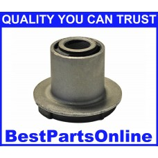 Bushing  for Toyota Yaris 07-11 Sienna 04-10