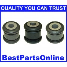 Rack and Pinion Bushing Kit for Honda Fit 09-13
