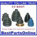 CV Axle Boot VOLVO XC90 2007-2012