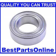 Axle Drive Shaft Bearing Toyota Highlander 04-07 Sienna 98-10 Scion tC 05-10 Lexus ES300 02-03