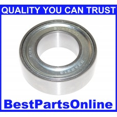 Axle Drive Shaft Bearing TOYOTA Camry 89-99, Celica 86-93
