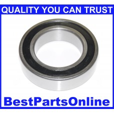 Axle Drive Shaft Bearing VOLVO 850 93-97 V70 98-99 S70 98-99