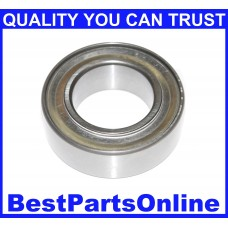 Axle Drive Shaft Bearing NISSAN Rogue 08-13 Altima 07-09