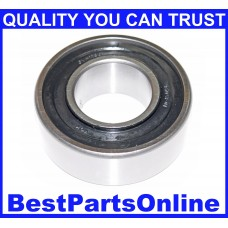 Axle Drive Shaft Bearing NISSAN 200SX 95-99 Sentra 91-99