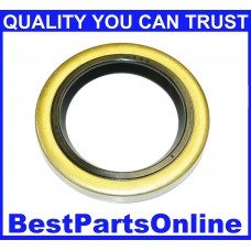 MS-26-195 Oil Seal-Outer Shaft For all OMC Stern drives 73- 85 0981195 18-2071