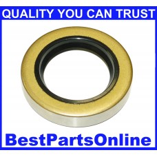 MS-26-251 Oil Seal For MC-1/R/MR/Alpha One 85020 9-76112 9-76111 94-106-07 18-2049