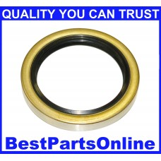 MS-26-493 - Oil Seal For MC-1/R/MR/Alpha One, Alpha I Gen II 85030 9-76102 26-823894 94-106-09 18-2003