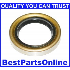 MS-26-599 - Propeller Shaft Seal Drive Shaft Seal 777540 85110 18-2012