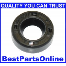 MS-26-632 - Oil Seal 85050 9-76105 94-102-03 18-2009