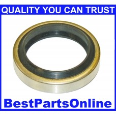 MS-26-957 - Seal For Lower gear housing component 78-85 777527 86060 9-76206 18-2060 94-105-07