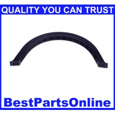 Oil Pan Front Seal PK-M483C