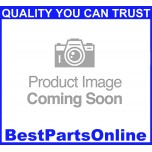 710539 Torque Converter Shaft Seal FORD FOCUS 2000-2011