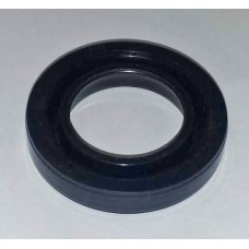10962 camshaft seal for suzuki xl7 2008