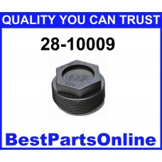 Preload Adjustment Plug DODGE Dakota 00-03 Durango 00-03 4WD