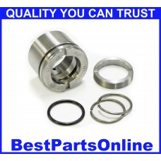 Power Steering Rack And Pinion Piston for 03-08 FORD Fiesta (Non US Market)