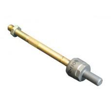 Inner Tie Rod for FORD Thunderbird 2002 LINCOLN LS 00-02
