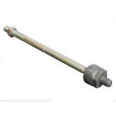 Inner Tie Rod for FORD Crown Victoria 03-11