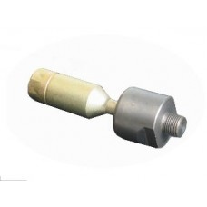 Inner Tie Rod for CHEVROLET Trailblazer 00-06