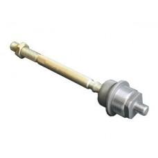 Inner Tie Rod for LEXUS LS400 1990-1994