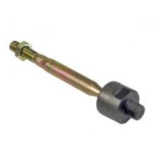 Inner Tie Rod for LEXUS LS430 2001-2003