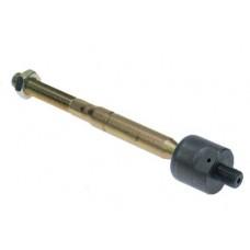 Inner Tie Rod for MAZDA CX-7 2007-2009