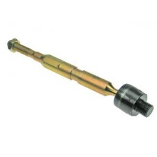 Inner Tie Rod for HONDA CR-V 2007-2011