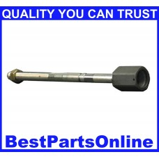 Inner Tie Rod for FORD Mustang 74-77