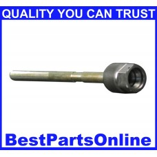 Inner Tie Rod for FORD Mustang 79-91