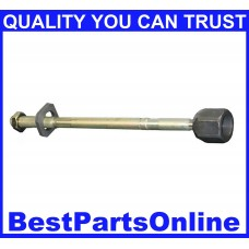 Inner Tie Rod for DODGE Rampage 82-83